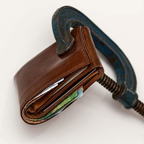 Die Fondsanteile eines geschlossenen Fonds sind limitiert und können nur zu einer bestimmten Zeit gekauft werden.