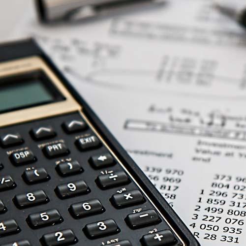 Mit einem Fondssparplan kann in regelmäßigen Abständen schon mit kleinen Sparraten ein Vermögen aufgebaut werden.