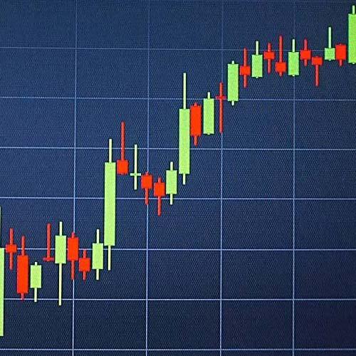 Mit Aktienfonds eigenes Geld schützen und dadurch den Kaufkraftverlust oder Geldverlust ausgleichen.