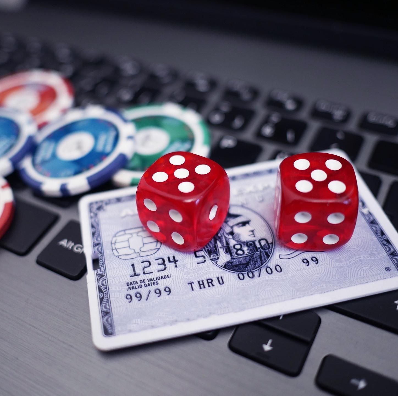 Hedgefonds: Für risikobewußte Anleger