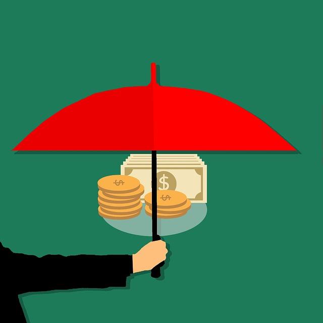 Die besten Zutaten eines Fonds: Aktien, Anleihen, Immobilien, Rohstoffe.