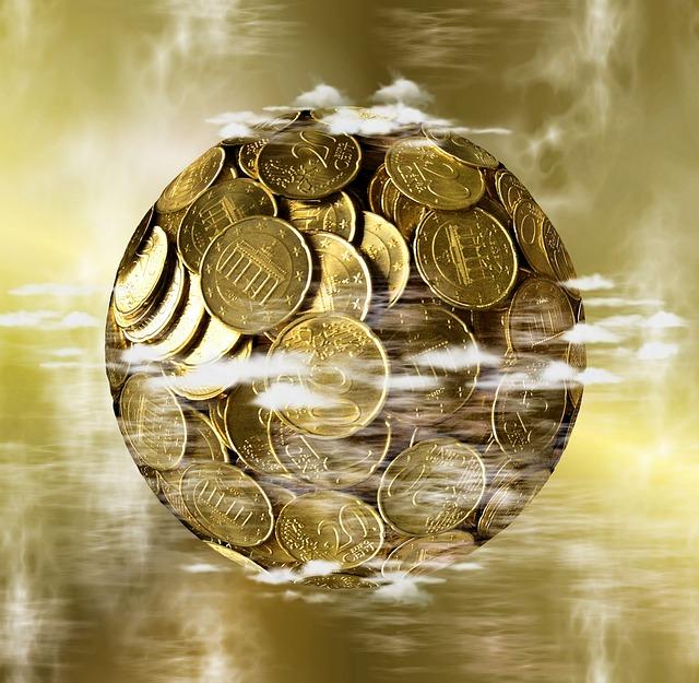 Eine FinTech ist an einen Index gekoppelt. Die Erträge sind eher moderat, dies können auch die geringen Verwaltungskosten selten kompensieren.